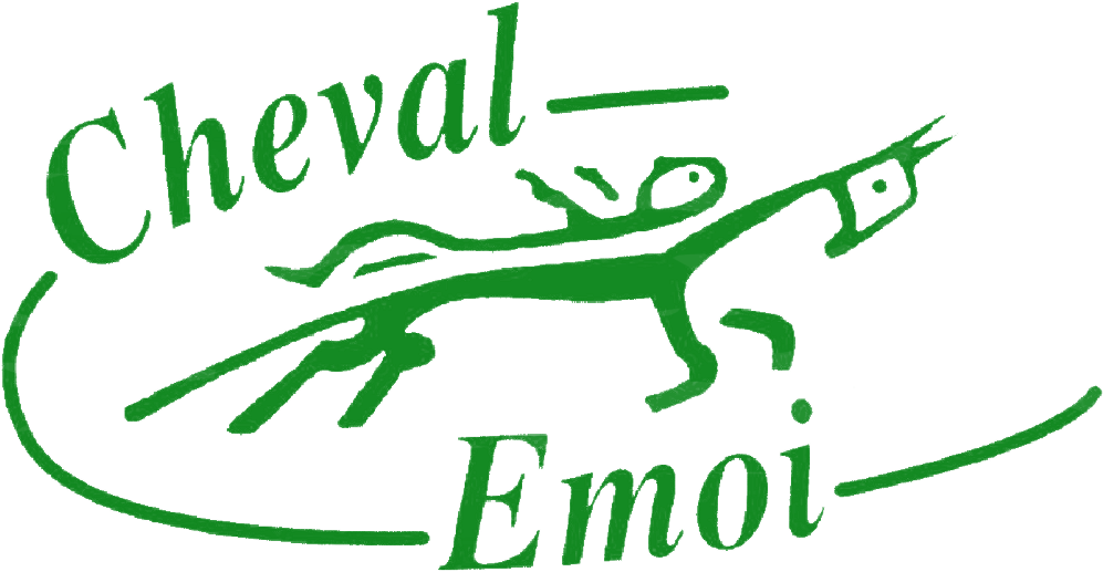 Cheval Emoi
